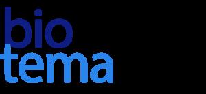 Biotema Tıbbi Cihazlar